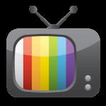 TV-tider