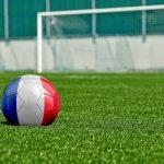 Spelschema fotbolls-EM 2016