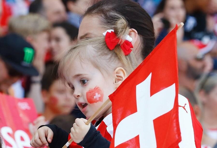 Schweiz-pic