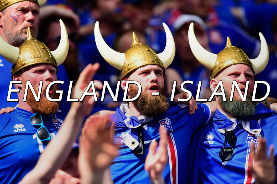 island em england