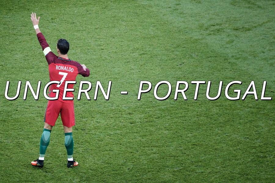 portugal ungarn em