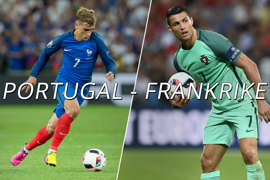 inför-portugal-frankrike