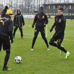 U21: Läget för U21-profilerna just nu