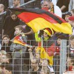 Speltips semifinal 1 U21 EM 2017: England – Tyskland
