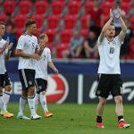 Speltips U21 EM 2017 – Gruppspelsomgång 2, grupp C