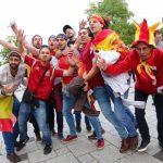 Speltips semifinal 2 U21 EM 2017: Spanien – Italien