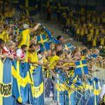 Speltips U21 EM 2017 – Gruppspelsomgång 3, grupp A