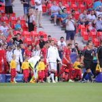 Speltips U21 EM 2017 – Gruppspelsomgång 3, grupp C