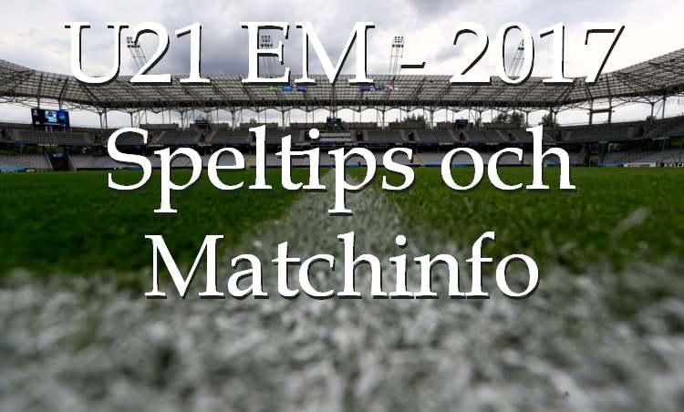 Stadium EM U21 Polen