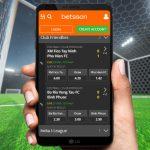 Spelbolagen med bäst betting på fotbolls EM 2020