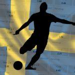 Inför EM 2020: odds favoriter att betta på