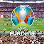 En introduktion till lagen i fotbolls-EM 2020