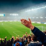 Vad säger experterna om EM 2020?