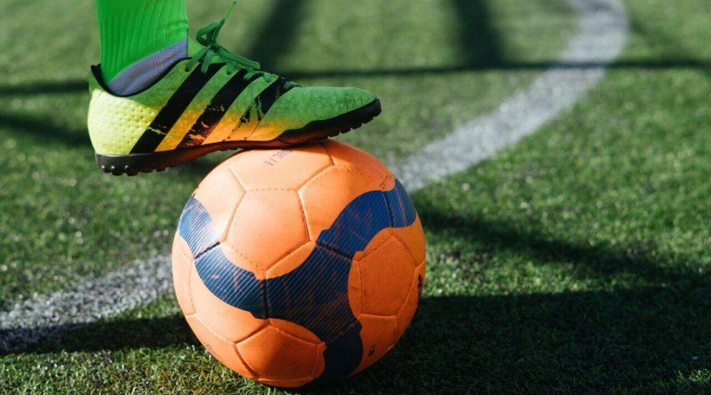Sverige Estland fotboll