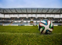 kosvo-Sverige VM kval
